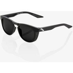 100% Slent Sunglasses