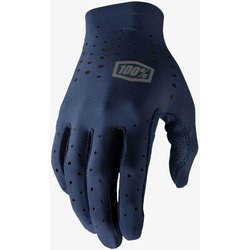 100% Sling Long Finger Glove