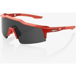 100% Speedcraft SL Sunglasses