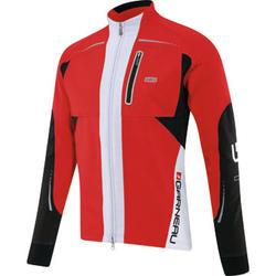 Louis Garneau Massimo 2 Jacket