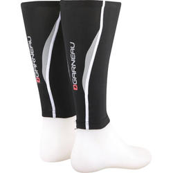 Garneau Power Calf Guards