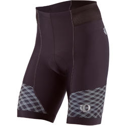 Pearl Izumi Elite In-R-Cool Shorts
