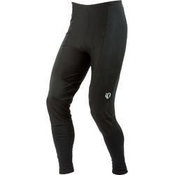 Pearl Izumi Elite Thermal Cycling Tights