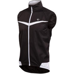 Pearl Izumi Elite Barrier Vest