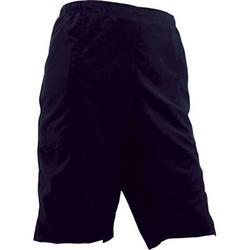 Canari Canyon Shorts w/Gel Chamois