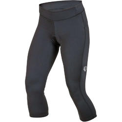 Pearl Izumi Sugar Thermal Cycling 3/4 Tights - Women's