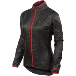 Pearl Izumi Women's P.R.O. Barrier Lite Jacket