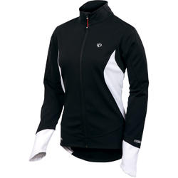 Pearl Izumi P.R.O. Softshell 180 Jacket - Women's