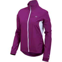 Pearl Izumi Select Barrier Jacket - Women's