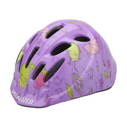 Specialized Girls Small Fry Toddler