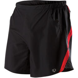 Pearl Izumi Infinity LD Running Shorts
