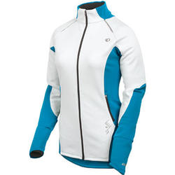 Pearl Izumi Women's Infinity Windblocking Jacket