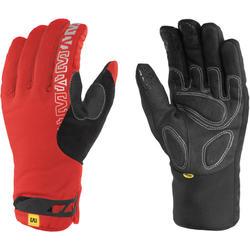 Mavic Inferno Gloves