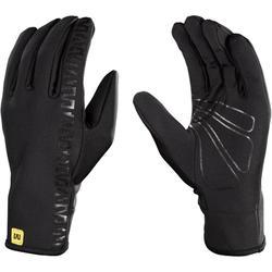 Mavic Spring Race Gloves