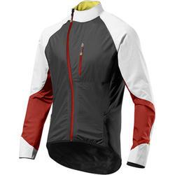 Mavic HC H2O Jacket