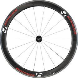 Bontrager Aura 5 Front Wheel (Clincher)