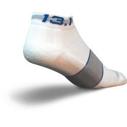 SockGuy Channel Air 13.1 Socks