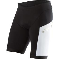 Pearl Izumi Elite In-R-Cool Long Tri Shorts