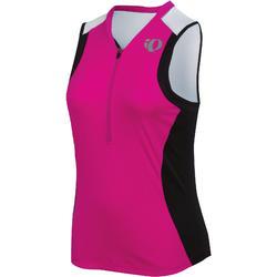 Pearl Izumi Women's Select Tri SL Jersey