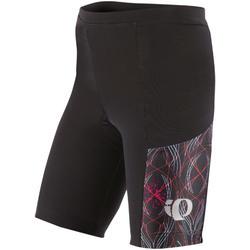 Pearl Izumi Junior Tri Shorts