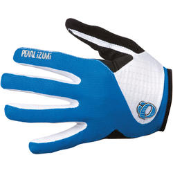 Pearl Izumi Select Gel Full Finger Gloves