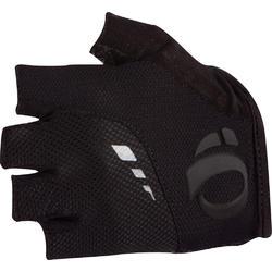 Pearl Izumi P.R.O. Pittards Gel Gloves