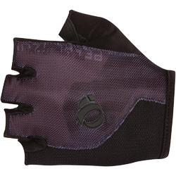 Pearl Izumi Attack Gloves