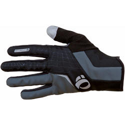 Pearl Izumi Cyclone Gel Gloves