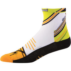 Pearl Izumi Elite Socks