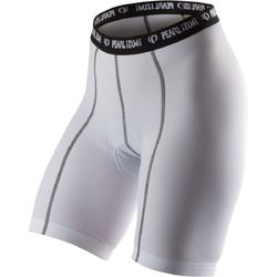 Pearl Izumi Transfer Cycling Liner Shorts - Women's