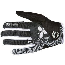Pearl Izumi Women's Select Gel Full Finger Gloves