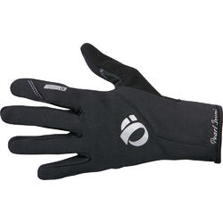 Pearl Izumi Women's Thermal Gloves
