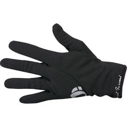 Pearl Izumi Thermal Lite Gloves - Women's