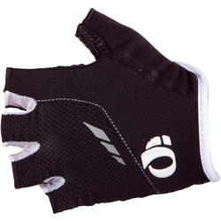Pearl Izumi Women's P.R.O. Pittards Gloves