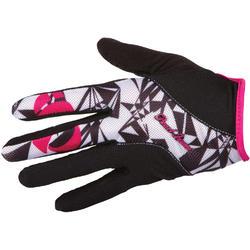 Pearl Izumi Women's Veer Gloves