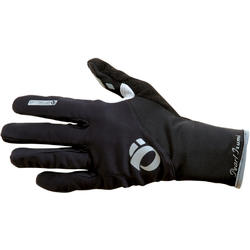 Pearl Izumi Select Softshell Lite Gloves - Women's