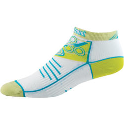 Pearl Izumi Women's Elite Low Socks