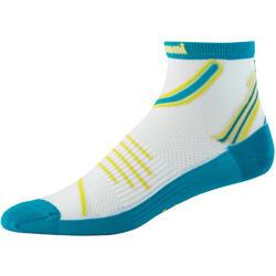 Pearl Izumi Women's Elite Socks