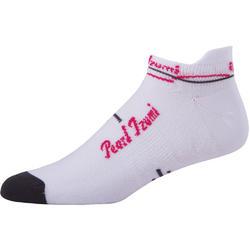 Pearl Izumi Women's Infinity No Show Socks