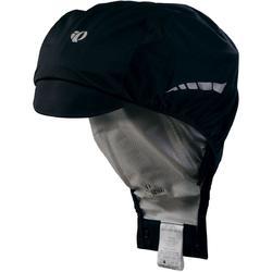 Pearl Izumi Barrier WxB Over-Helmet Hood