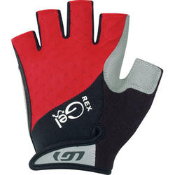 Garneau Rex Gel Gloves