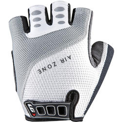 Louis Garneau Nimbus Gloves - Women's