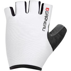 Louis Garneau 0 Calory Gloves