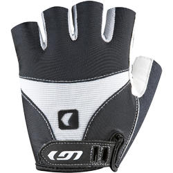 Garneau 12C Air Gel Gloves