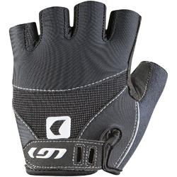 Garneau 12C Air Gel Gloves - Women's