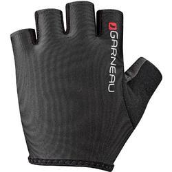 Garneau 0 Calory Gloves - Women's