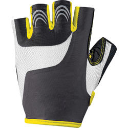 Louis Garneau Mondo Gloves