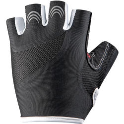 Louis Garneau Mondo Gloves - Women's