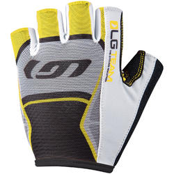 Louis Garneau Elite Gloves