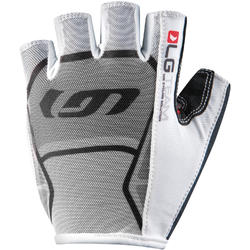 Louis Garneau Elite Gloves - Women's